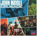 GRAPHIC IMAGE 'Crusade cover'